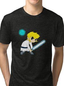 The Hero Tri-blend T-Shirt