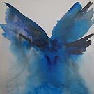 Transient by Julie  Sutherland