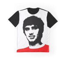 Bestie Graphic T-Shirt