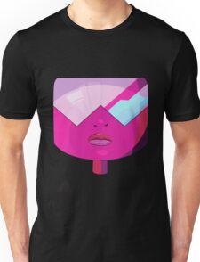Garnet Unisex T-Shirt