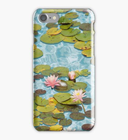 Poetry #redbubble #home #fashion #style iPhone Case/Skin