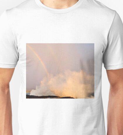 PERFECTION! Unisex T-Shirt