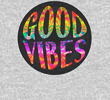 Good Vibes V2  Unisex T-Shirt