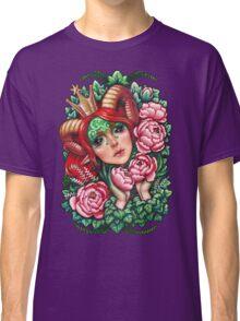 Titania Stigmata Classic T-Shirt