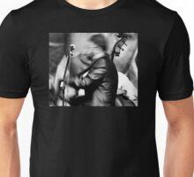 Jazz 7 Unisex T-Shirt