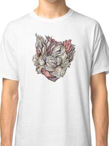 Rustler Classic T-Shirt