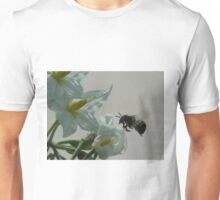 IT IS TO BEE--APPAREL--SAVE OUR BEES Unisex T-Shirt