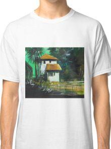 White House Classic T-Shirt