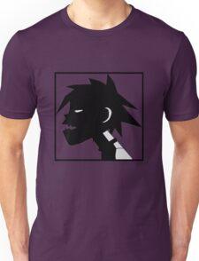 2D Unisex T-Shirt