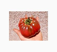 This is a REAL TOMATO! Unisex T-Shirt