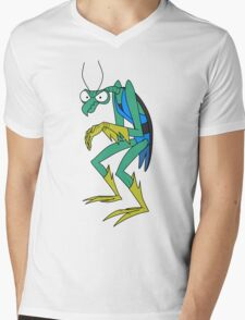 Zorak T-Shirt