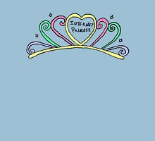 Internet Princess Unisex T-Shirt