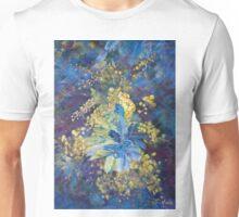 A Burst of Spring  Unisex T-Shirt