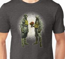 Contagious Love Unisex T-Shirt
