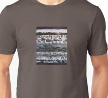 Countryside series IV Unisex T-Shirt
