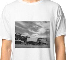 Truro Sky Classic T-Shirt