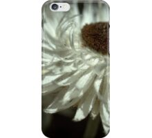 For Ever And Ever  iPhone Case/Skin