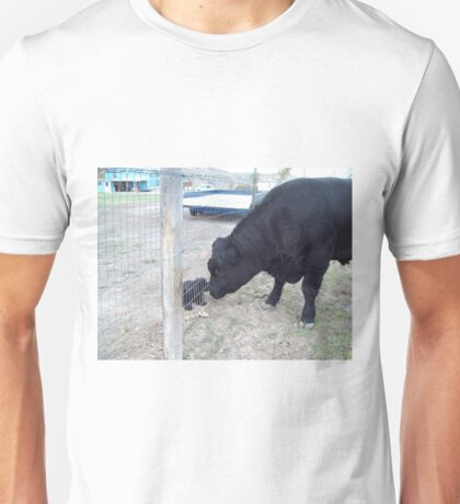 Jobie and Daisy in Love! T-Shirt