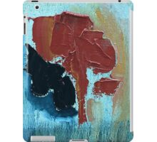 Lost Kidney iPad Case/Skin