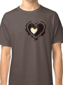 Heartless Classic T-Shirt