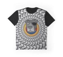 War Dog Graphic T-Shirt
