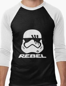 Rabel - Stormtrooper T-Shirt