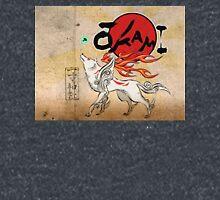 Okakami Classic T-Shirt