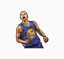 Stephen Curry5  Unisex T-Shirt