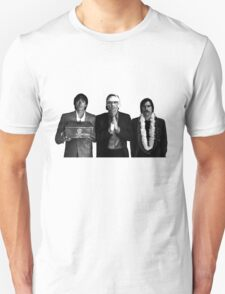 Withman Brothers  T-Shirt