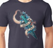 My Story (Final Fantasy) Unisex T-Shirt