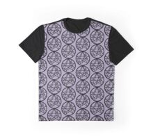 sigil of gateway Graphic T-Shirt