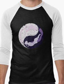 Psychic Confrontation (Pokemon) T-Shirt