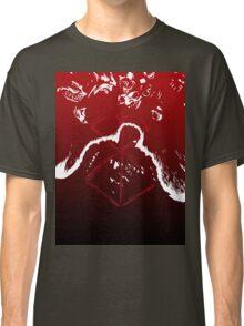 Berserk - Guts - Sacrifice RED Classic T-Shirt
