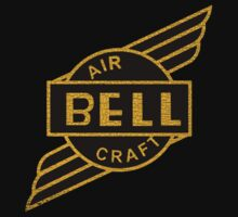Bell Aircraft by Nostalgix