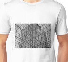 lines Unisex T-Shirt