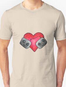 Bot Love T-Shirt