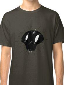 Skull Head Classic T-Shirt