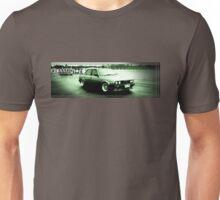 Stanced - BMW - E30  Unisex T-Shirt