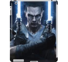Star Wars 03 iPad Case/Skin