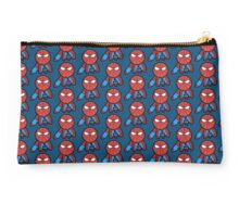 The Amazing Spider-Man! Studio Pouch