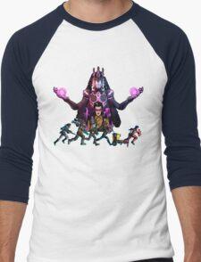 Borderlands Fan Art  T-Shirt