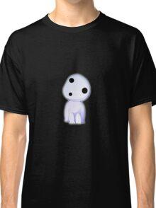 Kodama is the best! Classic T-Shirt