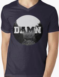 Damn nature, you scary! T-Shirt