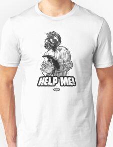 Andre Delambre T-Shirt