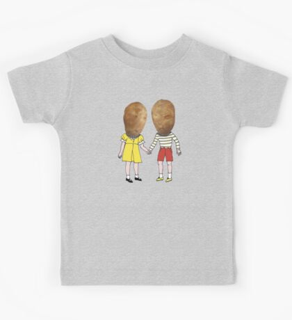 small potatoes Kids Clothes