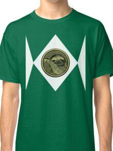 SLOTH! Classic T-Shirt