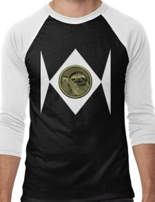 SLOTH! Men's Baseball ¾ T-Shirt