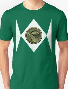 SLOTH! Unisex T-Shirt