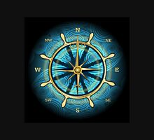 The compass Unisex T-Shirt