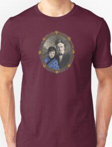Wedding with Pollen T-Shirt